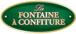 La Fontaine à Confiture
